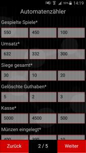 ginstr_app_gamingMachineService_DE_4