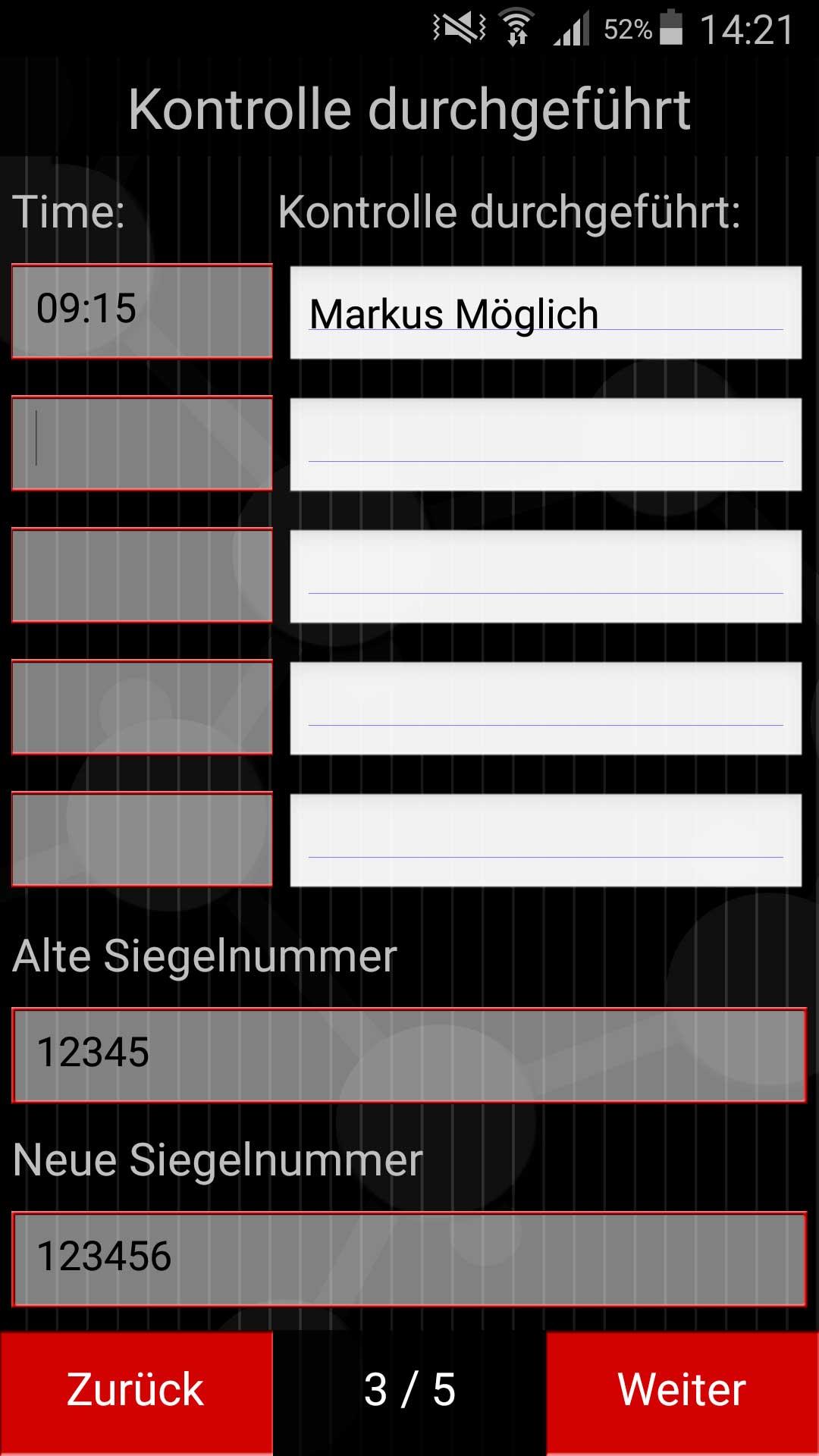 ginstr_app_gamingMachineService_DE_5