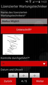 ginstr_app_gamingMachineService_DE_6