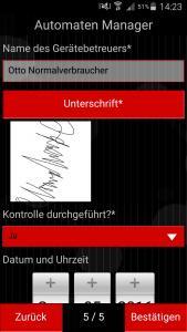 ginstr_app_gamingMachineService_DE_7