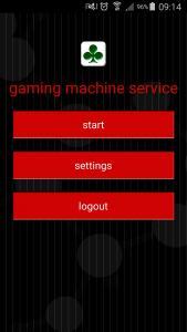 ginstr_app_gamingMachineService_EN-2