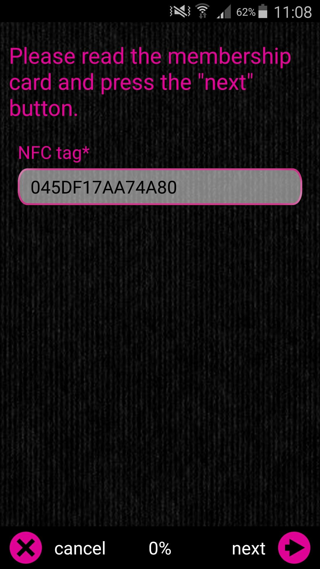 ginstr_app_libraryCheckoutManager_EN-3