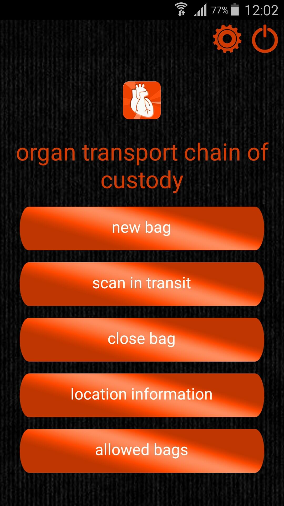 ginstr_app_organTransportChainOfCustody_EN-2