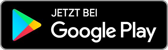 GooglePlay_DE