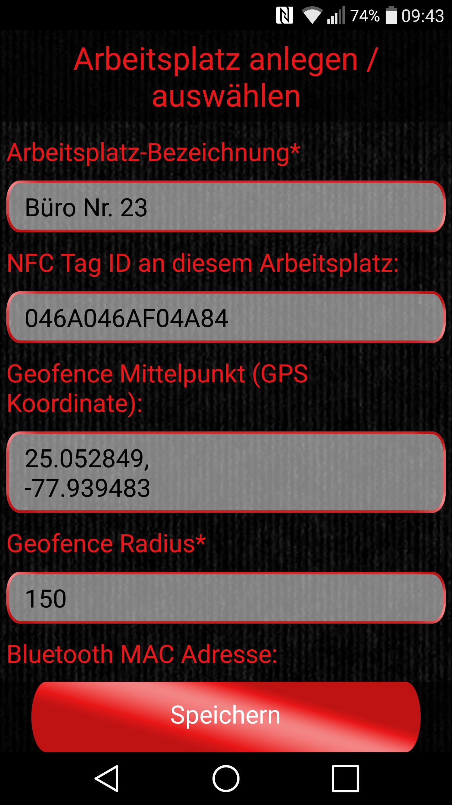 Screenshot_2018-07-24-09-44-01