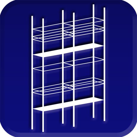 app_icon_scaffoldingTransportManager