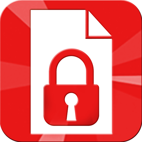 confidentialDocumentsTransport_GAS_appIcon