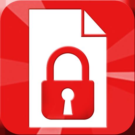 confidentialDocumentsTransport_GAS_appIcon