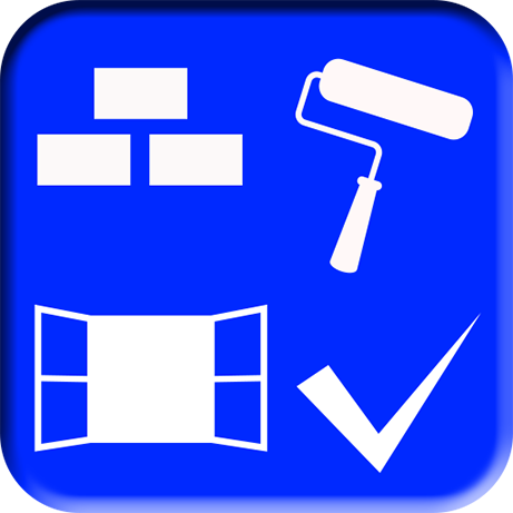 constructionManagement_GAS_appIcon