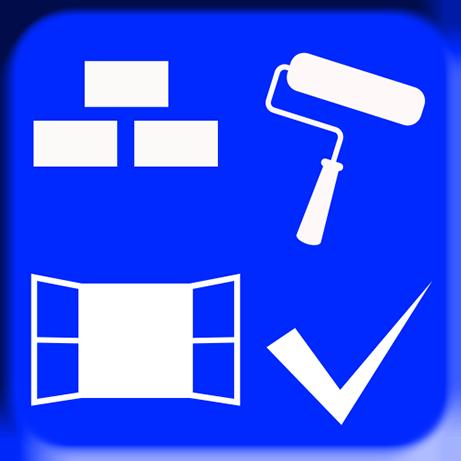 constructionManagement_GAS_appIcon